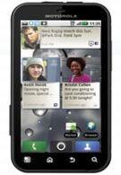 Motorola DEFY appears on T-Mobile's website