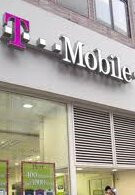 T-Mobile officially announces that Wi-Fi calling is coming to their Android handsets