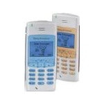 Sony Ericsson unveils the T100 mobile phone