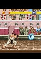 Classic Capcom arcade games are coming to the iPhone this November