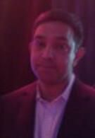Sanjay Jha confirms Tegra 2 Motorola handset?