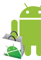 PayPal to become payment option for Android Market?