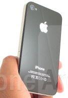 Motorola sues Apple for patent infringement