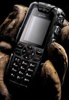Ultra-rugged Sonim XP1300 CORE announced