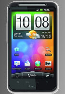 HTCSense.com is now active for HTC Desire HD and HTC Desire Z owners