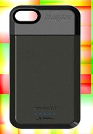 Energizer battery case for the iPhone 4 is now available