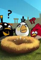 Android owners can expect to see the full version of Angry Birds next week