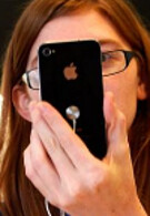 WSJ adds new details to Verizon-Apple talks about iPhone