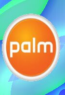 Palm sets up their
