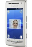 Sony Ericsson Xperia X8 ships for $300 unlocked