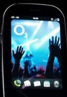 O2 UK and SFR France are shelving the Palm Pre Plus already?