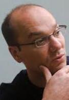 Google's Rubin says Windows Phone 7 not needed