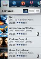 Verizon FiOS app offers on-demand viewing