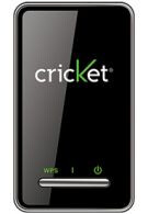 Cricket Crosswave MiFi available for pre-order