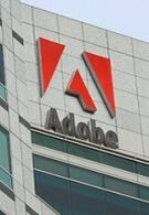 Adobe AIR arrives for Android
