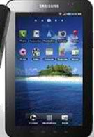 T-Mobile to price Samsung Galaxy Tab at $399 after rebate, with a 2 year contract