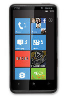 T-Mobile announces the HTC HD7 and Dell Venue Pro Windows Phone 7 handsets