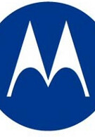 Motorola DROID Terminator expected to be Android Gingerbread flagship