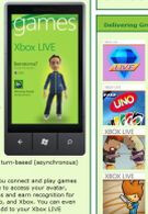 Microsoft falsely hints at Angry Birds for WP7
