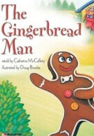 Android Gingerbread SDK to arrive next week?