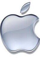 Motorola suing Apple