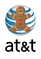 AT&T rumored to carry first the dual-core Motorola phone with Gingerbread