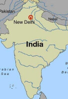 CDMA version of the Apple iPhone expected in...India