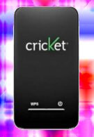 Cricket's Crosswave Mobile Hotspot shares 3G speeds via Wi-Fi for $149.99