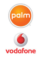 Palm to hit the Europe market with new Treo