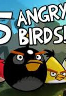 Full version of Angry Birds set to land very shortly