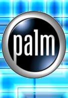 Palm hires Nokia's former MeeGo head honcho Ari Jaaksi