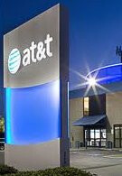 AT&T employees are being given WP7 devices for training purposes