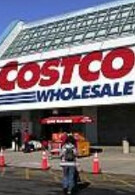 Costco to stop offering Apple iPhone and iPod?