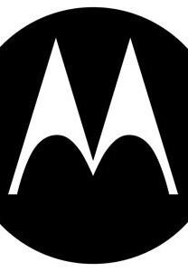 Motorola taking shots at some Apple patents