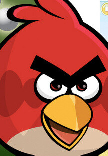 Angry Birds for Android hits unprecedented milestone