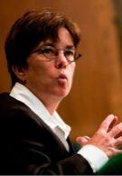 U.S. gov't aims to facilitate wiretapping