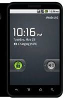 Synapse intro's customizable Android devices