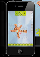 Kuboku brings 3D sudoku to iOS devices