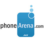 This is the new PhoneArena
