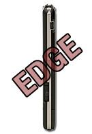Motorola launches new EDGE module