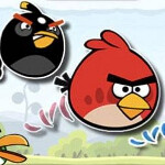 EA to buy Chillingo, publisher of Angry Birds