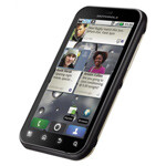 Motorola Defy coming to T-Mobile