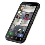 Motorola Defy coming to T-Mobile