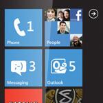 Windows Phone 7 Walkthrough