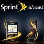 Sprint to enter the cell phone payments era with its own mobile wallet service