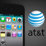 AT&T reports insane amount of iPhone sales
