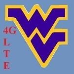 West Virginia to get Verizon's 4G LTE treatment