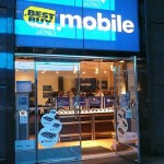 This week's free phones for Best Buy Mobile's Free Phone Friday are now public