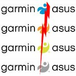 Asus breaking up with Garmin early 2011