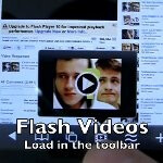 Skyfire browser ready to bring Flash to the iPhone, if allowed